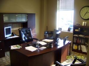 Office08