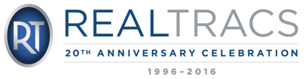 Realtracs_logo_HORIZ - Copy