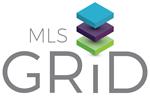 MLS Grid Logo (1)